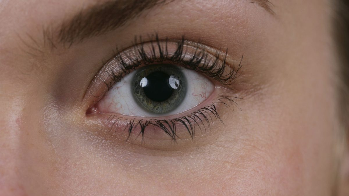 Eye Drops Manufacturers in Baddi