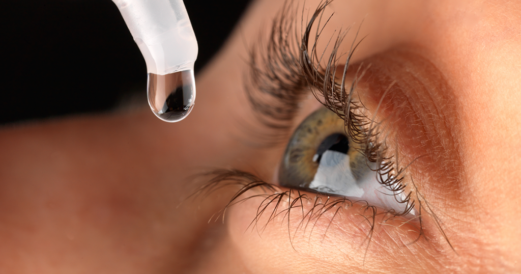 Ophthalmic Manufacturers in India