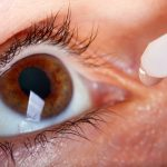 Eye Drop Manufacturers in Uttarakhand