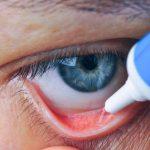 Ciprofloxacin Ophthalmic Ointment USP